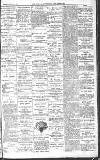 Walsall Advertiser Saturday 18 January 1879 Page 3