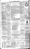 Walsall Advertiser Saturday 18 January 1879 Page 4