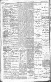 Walsall Advertiser Tuesday 21 January 1879 Page 2