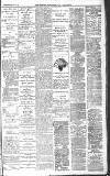 Walsall Advertiser Tuesday 21 January 1879 Page 3