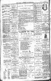 Walsall Advertiser Tuesday 21 January 1879 Page 4