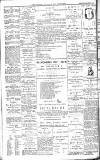 Walsall Advertiser Saturday 25 January 1879 Page 4