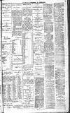 Walsall Advertiser Tuesday 28 January 1879 Page 3