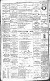 Walsall Advertiser Tuesday 28 January 1879 Page 4