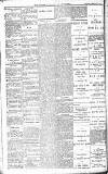 Walsall Advertiser Saturday 01 February 1879 Page 2