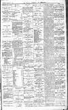 Walsall Advertiser Saturday 01 February 1879 Page 3