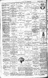 Walsall Advertiser Saturday 01 February 1879 Page 4