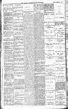 Walsall Advertiser Tuesday 04 February 1879 Page 2
