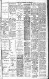 Walsall Advertiser Tuesday 04 February 1879 Page 3