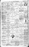 Walsall Advertiser Tuesday 04 February 1879 Page 4