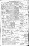 Walsall Advertiser Tuesday 11 February 1879 Page 2