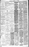 Walsall Advertiser Tuesday 11 February 1879 Page 3