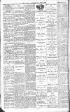 Walsall Advertiser Tuesday 01 April 1879 Page 2