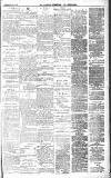 Walsall Advertiser Tuesday 01 April 1879 Page 3