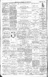 Walsall Advertiser Tuesday 01 April 1879 Page 4