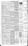 Walsall Advertiser Saturday 05 April 1879 Page 2