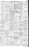 Walsall Advertiser Saturday 05 April 1879 Page 3