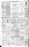 Walsall Advertiser Saturday 05 April 1879 Page 4