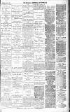 Walsall Advertiser Tuesday 08 April 1879 Page 3
