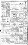 Walsall Advertiser Tuesday 08 April 1879 Page 4