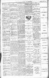 Walsall Advertiser Saturday 12 April 1879 Page 2