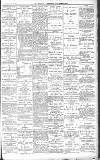 Walsall Advertiser Saturday 12 April 1879 Page 3