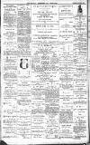 Walsall Advertiser Saturday 12 April 1879 Page 4