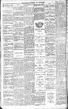 Walsall Advertiser Tuesday 15 April 1879 Page 2