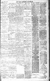Walsall Advertiser Tuesday 15 April 1879 Page 3
