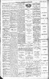 Walsall Advertiser Saturday 19 April 1879 Page 2