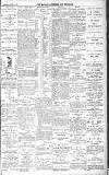 Walsall Advertiser Saturday 19 April 1879 Page 3