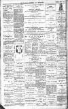 Walsall Advertiser Saturday 19 April 1879 Page 4