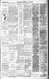 Walsall Advertiser Tuesday 22 April 1879 Page 3