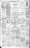 Walsall Advertiser Tuesday 22 April 1879 Page 4