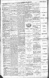 Walsall Advertiser Saturday 26 April 1879 Page 2