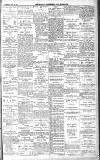 Walsall Advertiser Saturday 26 April 1879 Page 3