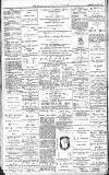 Walsall Advertiser Saturday 26 April 1879 Page 4