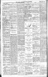 Walsall Advertiser Tuesday 29 April 1879 Page 2