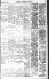 Walsall Advertiser Tuesday 29 April 1879 Page 3