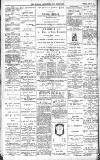 Walsall Advertiser Tuesday 29 April 1879 Page 4