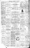 Walsall Advertiser Saturday 03 May 1879 Page 4