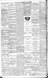 Walsall Advertiser Tuesday 06 May 1879 Page 2