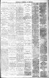 Walsall Advertiser Tuesday 06 May 1879 Page 3