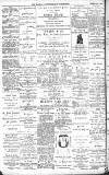 Walsall Advertiser Tuesday 06 May 1879 Page 4