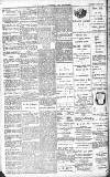 Walsall Advertiser Saturday 21 June 1879 Page 2