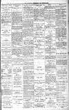 Walsall Advertiser Saturday 21 June 1879 Page 3