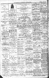Walsall Advertiser Saturday 21 June 1879 Page 4