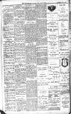 Walsall Advertiser Saturday 28 June 1879 Page 2