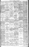 Walsall Advertiser Saturday 28 June 1879 Page 3