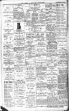 Walsall Advertiser Saturday 28 June 1879 Page 4